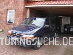 Chrysler VOYAGER I (ES) 3.3 i AWD 3,3i LE V6 4x4 Bild 353999