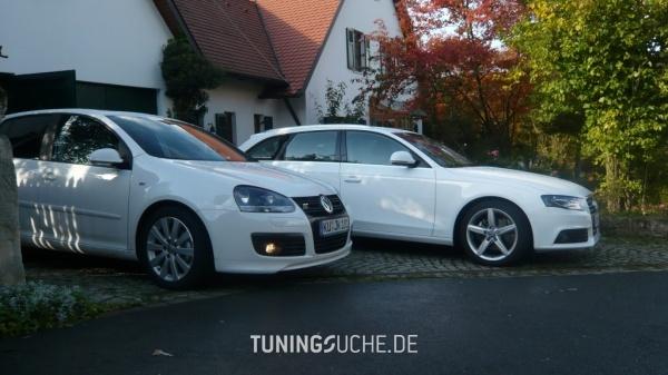 VW GOLF V (1K1) 08-2008 von Tribbel-K - Bild 354102