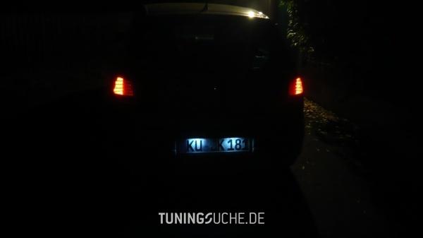 VW GOLF V (1K1) 08-2008 von Tribbel-K - Bild 354105