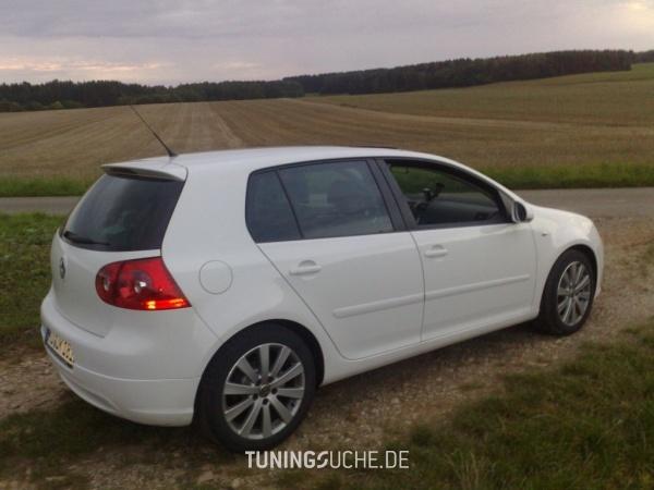 VW GOLF V (1K1) 08-2008 von Tribbel-K - Bild 354106