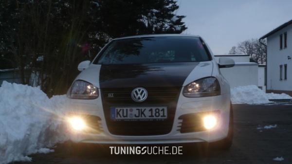 VW GOLF V (1K1) 08-2008 von Tribbel-K - Bild 354107