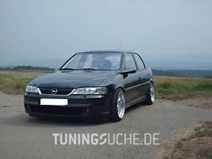Opel ASTRA F CC (53, 54, 58, 59) 01-1994 von fortuna86 - Bild 354784