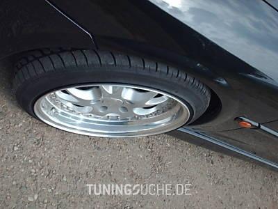Opel ASTRA F CC (53, 54, 58, 59) 01-1994 von fortuna86 - Bild 354785