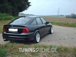 Opel ASTRA F CC (53, 54, 58, 59) 01-1994 von fortuna86 - Bild 354787