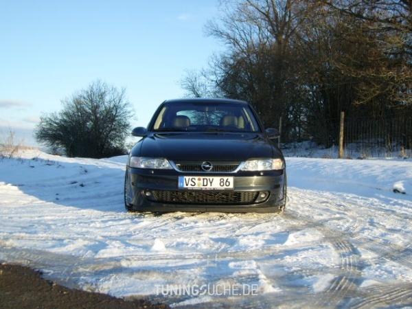 Opel ASTRA F CC (53, 54, 58, 59) 01-1994 von fortuna86 - Bild 354824