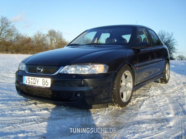 Opel ASTRA F CC (53, 54, 58, 59) 01-1994 von fortuna86 - Bild 354825