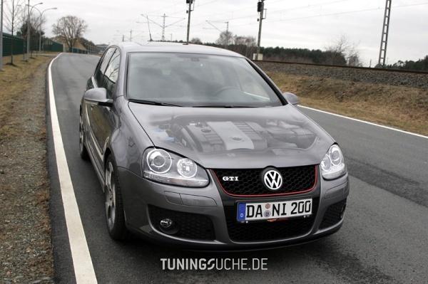 VW GOLF V (1K1) 06-2008 von -Daniel- - Bild 357521