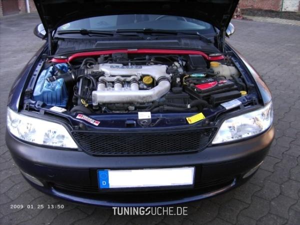 Opel VECTRA B (36) 07-1998 von Vectra_B_V6 - Bild 358094