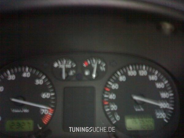 VW POLO (6N1) 09-1998 von Polo-Seele - Bild 358276