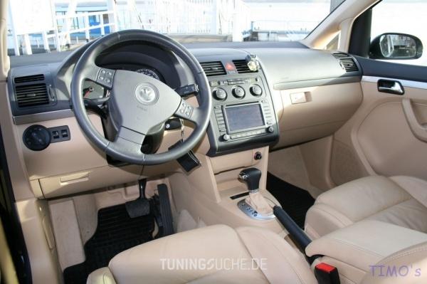 VW TOURAN (1T1, 1T2) 05-2005 von Timotheus_83 - Bild 358891