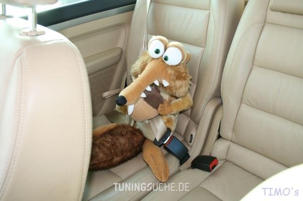 VW TOURAN (1T1, 1T2) 05-2005 von Timotheus_83 - Bild 358892