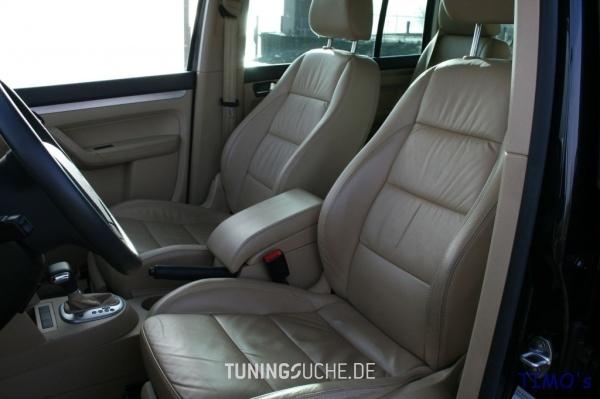 VW TOURAN (1T1, 1T2) 05-2005 von Timotheus_83 - Bild 358893