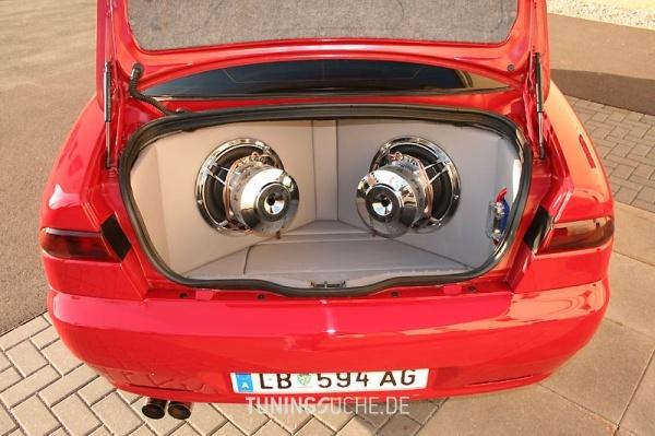 Alfa Romeo 156 (932) 09-1999 von lb594ag - Bild 358976