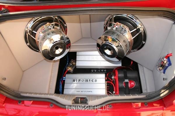 Alfa Romeo 156 (932) 09-1999 von lb594ag - Bild 358977