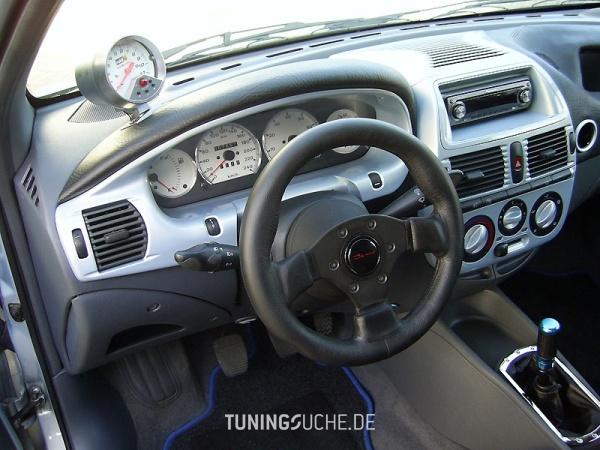 Alfa Romeo 156 (932) 09-1999 von lb594ag - Bild 358986