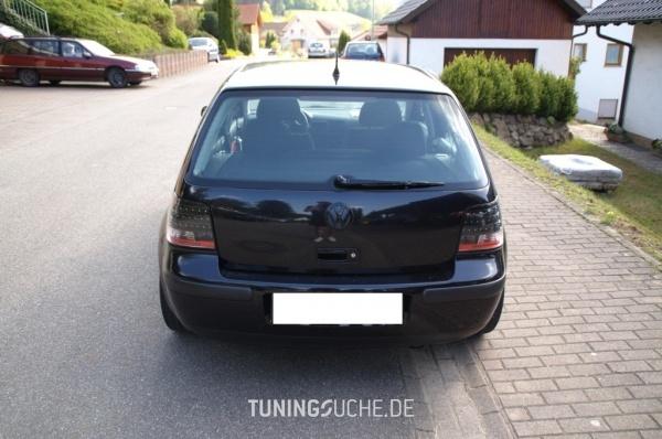 VW GOLF IV (1J1) 12-1998 von headlex - Bild 359619