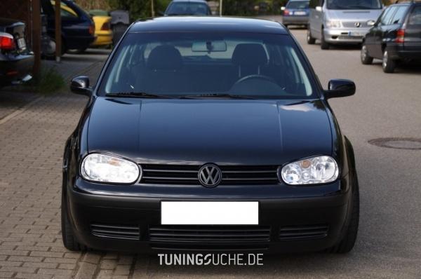 VW GOLF IV (1J1) 12-1998 von headlex - Bild 359621