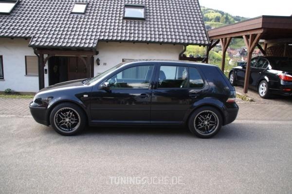 VW GOLF IV (1J1) 12-1998 von headlex - Bild 359622