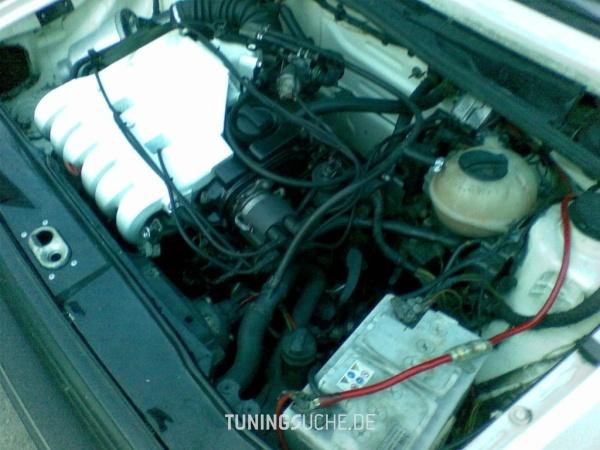 VW GOLF II (19E, 1G1) 01-1989 von bujaka - Bild 359684