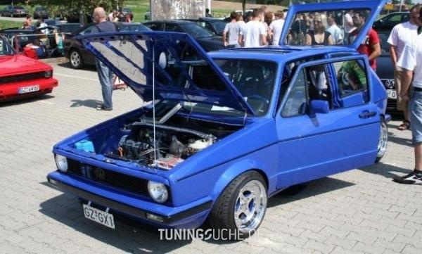 VW POLO (6N1) 09-1998 von Polo-Seele - Bild 359893