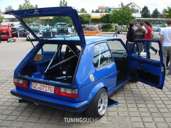 VW POLO (6N1) 09-1998 von Polo-Seele - Bild 359906