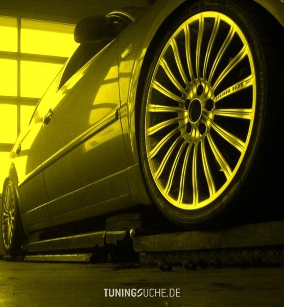 VW PASSAT (3B3) 11-2003 von passat-deluxe - Bild 360204