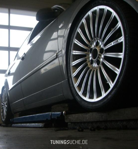 VW PASSAT (3B3) 11-2003 von passat-deluxe - Bild 360206