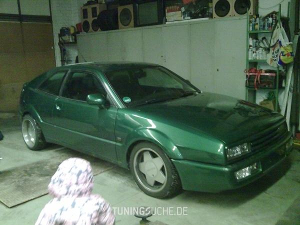 VW CORRADO (53I) 02-1991 von CorradoBln - Bild 360239