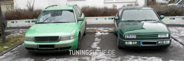VW CORRADO (53I) 02-1991 von CorradoBln - Bild 360240