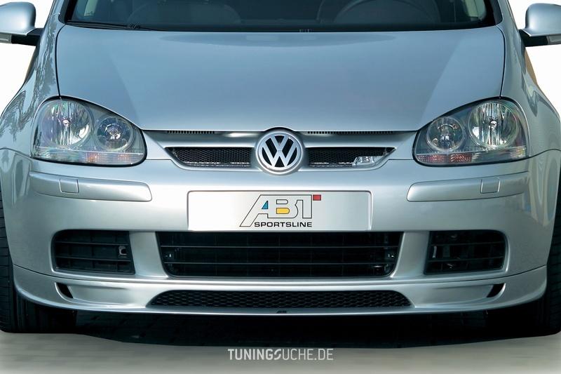 VW GOLF V (1K1) 2.0 TDI Abt-Sportsline  Bild 360361