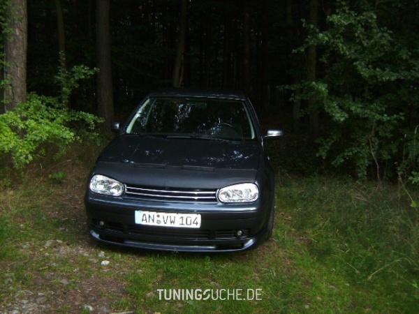 VW GOLF IV (1J1) 08-1999 von Tali - Bild 360563