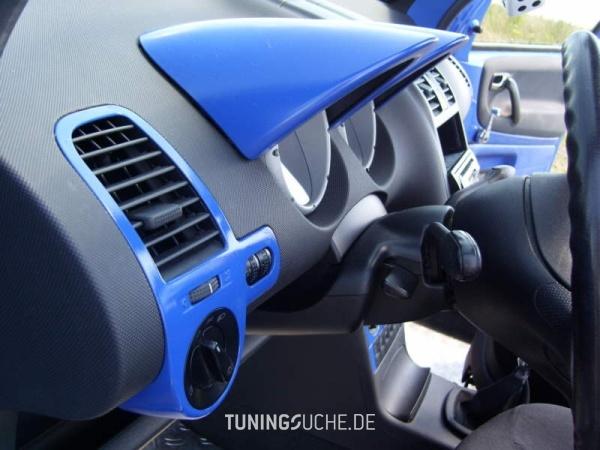 VW LUPO (6X1, 6E1) 11-2000 von LOOP - Bild 361148