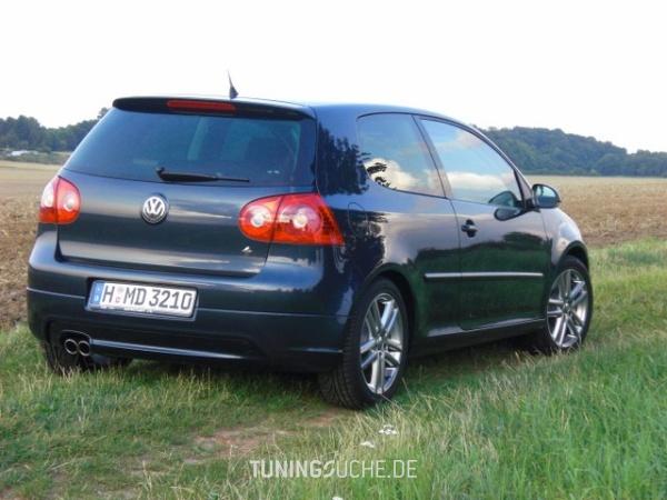 VW GOLF V (1K1) 03-2008 von MIMAGT5 - Bild 361312