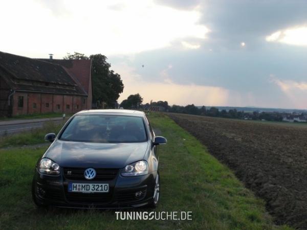VW GOLF V (1K1) 03-2008 von MIMAGT5 - Bild 361313