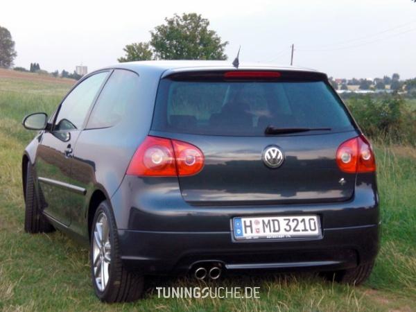 VW GOLF V (1K1) 03-2008 von MIMAGT5 - Bild 361319