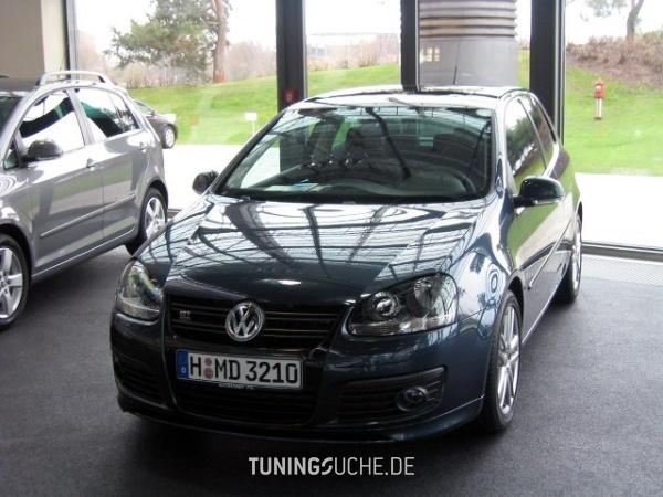 VW GOLF V (1K1) 03-2008 von MIMAGT5 - Bild 361321