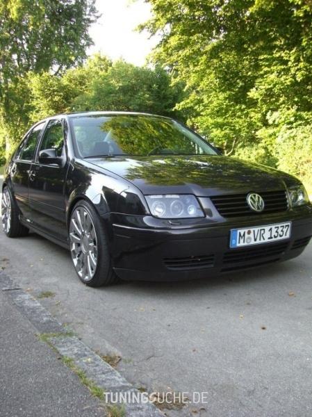 VW BORA (1J2) 08-1999 von R0B - Bild 361347