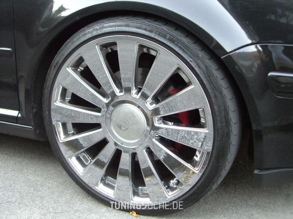 VW BORA (1J2) 08-1999 von R0B - Bild 361348