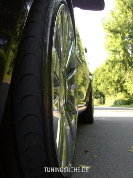 VW BORA (1J2) 08-1999 von R0B - Bild 361349