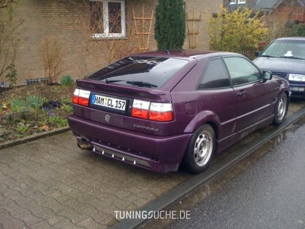 VW CORRADO (53I) 10-1995 von corrador32 - Bild 362504