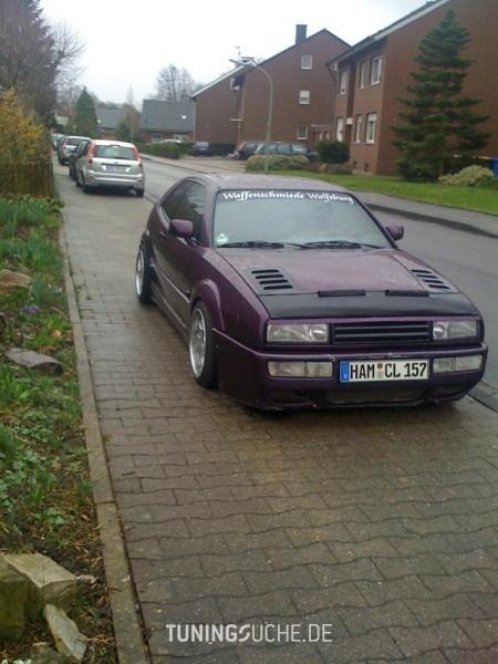 VW CORRADO (53I) 10-1995 von corrador32 - Bild 362507