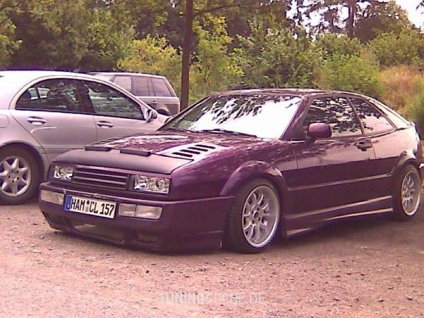 VW CORRADO (53I) 10-1995 von corrador32 - Bild 362508