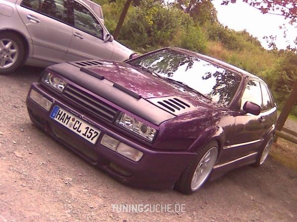 VW CORRADO (53I) 10-1995 von corrador32 - Bild 362509