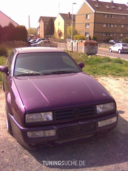 VW CORRADO (53I) 10-1995 von corrador32 - Bild 362511