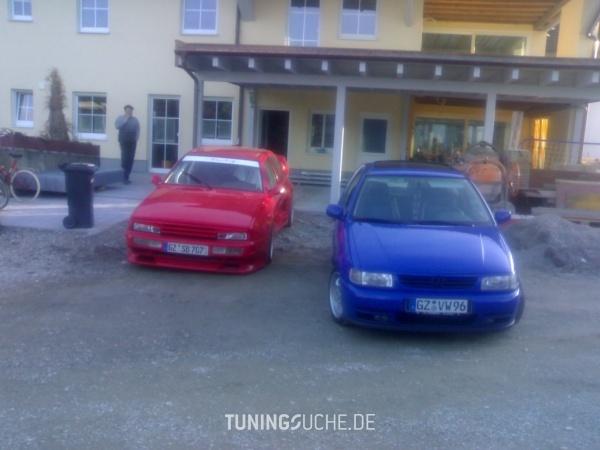VW POLO (6N1) 09-1998 von Polo-Seele - Bild 362935