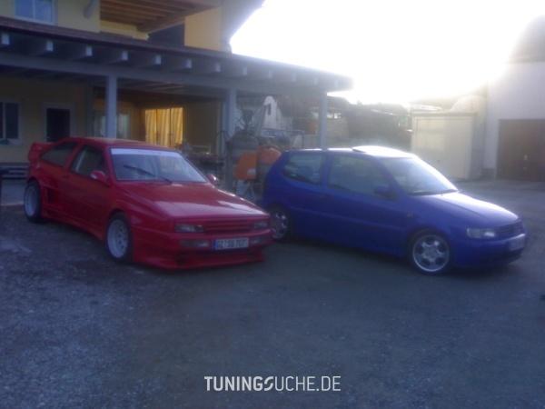 VW POLO (6N1) 09-1998 von Polo-Seele - Bild 362936