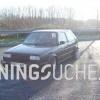 VW GOLF II (19E, 1G1) 09-1987 von Golf3279 - Bild 363055