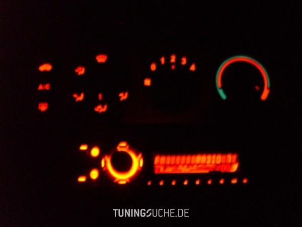Honda CIVIC VI Hatchback (EU, EP) 09-2004 von Garfield - Bild 363326