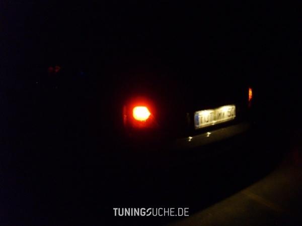 Honda CIVIC VI Hatchback (EU, EP) 09-2004 von Garfield - Bild 363328