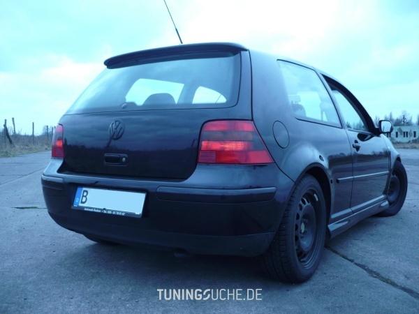 VW GOLF IV (1J1) 09-2003 von Loy - Bild 363921
